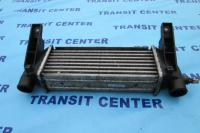 Intercooler Ford Transit Connect 2002-2006 1.8L TDDI 1.8L TDCI