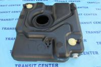 Bränsletank Ford Transit Connect 2006-2009 1.8 TDCI