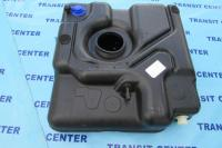 Bränsletank Ford Transit Connect 2009-2013 1.8 TDCI