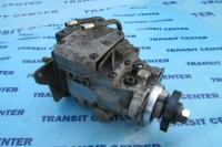 Insprutningspump Ford Transit Connect 2002-2006 1.8 TDDI