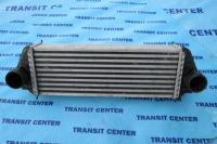 Intercooler Ford Transit Connect 2006-2013 1.8L D