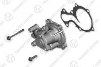 Vattenpump Ford Transit Courier Connect 1.0 EcoBoost, CM5G-8591-AA
